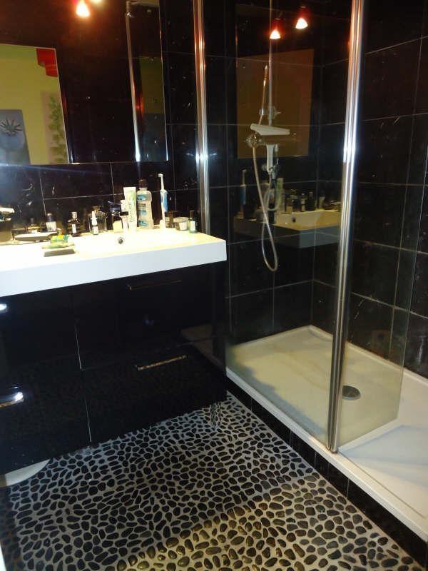 Sale house / villa Lesigny 445000€ - Picture 10