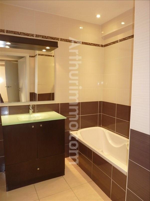 Rental apartment Frejus 990€ CC - Picture 5