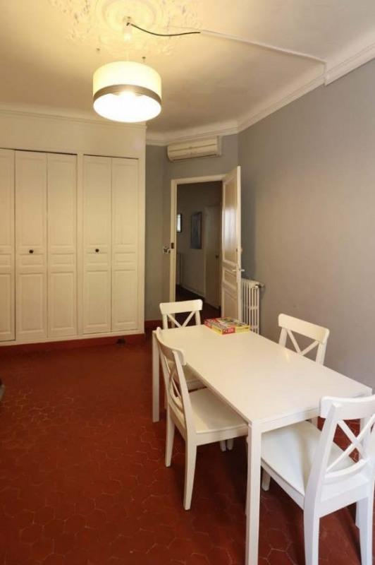 Vente appartement Toulon 172000€ - Photo 2