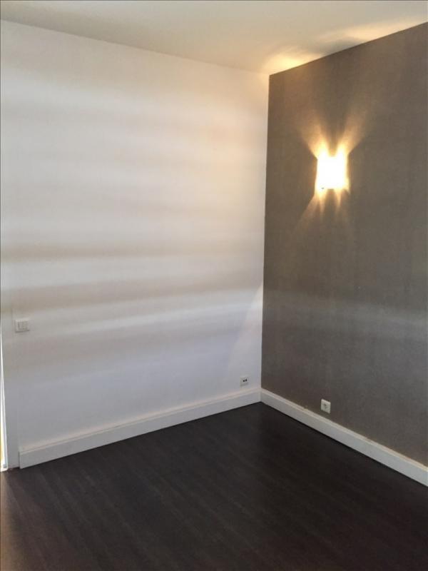 Rental apartment Pau 490€ CC - Picture 3