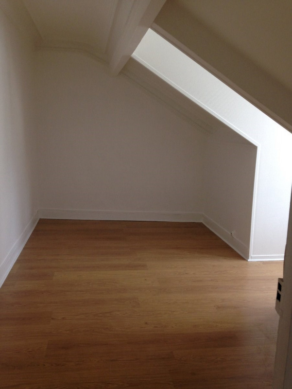 Rental apartment Montreuil 959€ CC - Picture 2