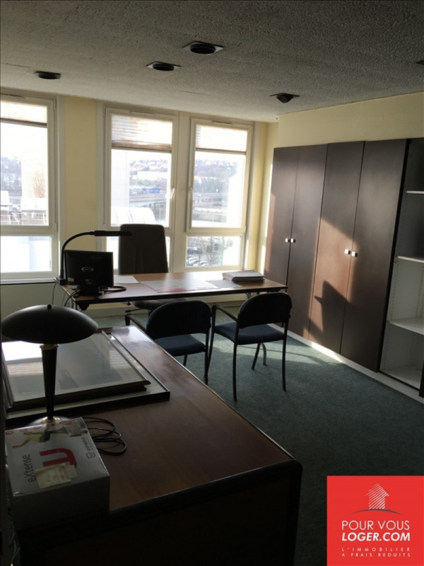 Sale office Boulogne sur mer 230780€ - Picture 6
