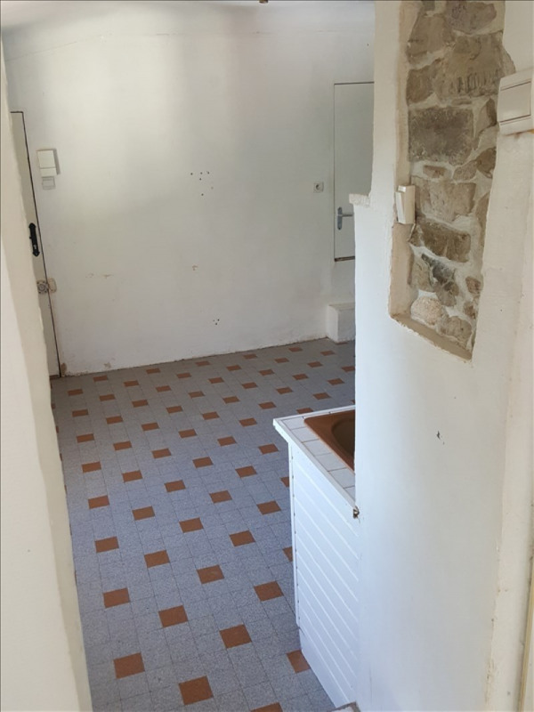 Vente appartement Castellar 116 000€ - Photo 12