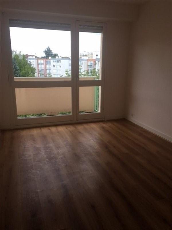 Vente appartement Pau 100000€ - Photo 4