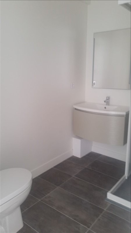 Vente appartement Juan les pins 295 000€ - Photo 5