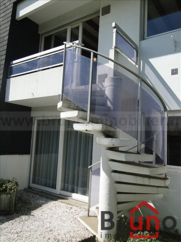 Revenda casa Le crotoy 545000€ - Fotografia 17