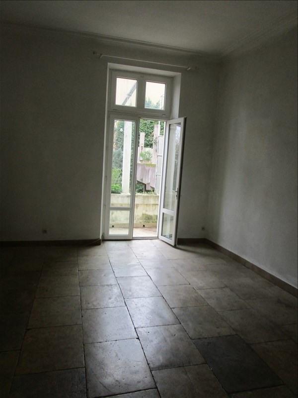 Rental apartment Nimes 1010€ CC - Picture 5