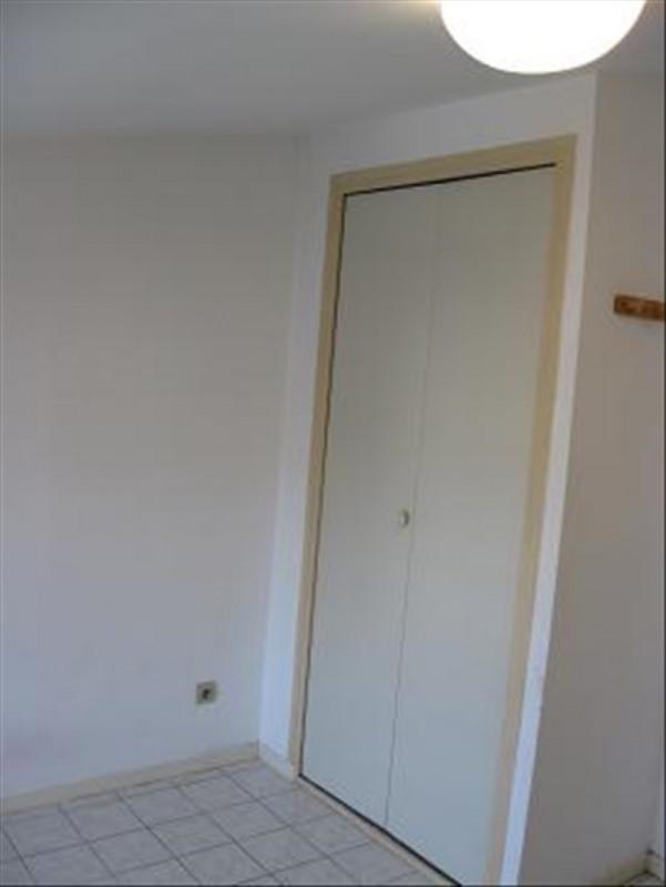Vente appartement Grisolles 66000€ - Photo 3