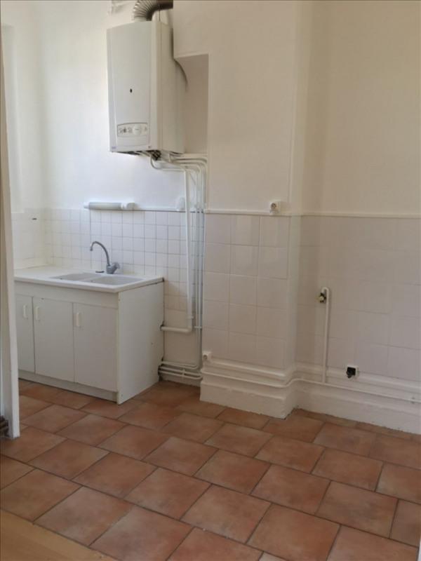 Location appartement Vienne 495€ CC - Photo 2