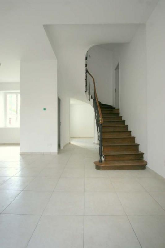 Sale house / villa Vulaines sur seine 570000€ - Picture 5