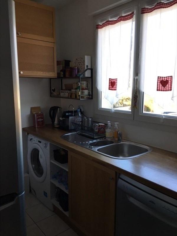 Vente appartement Ozoir la ferriere 255000€ - Photo 9