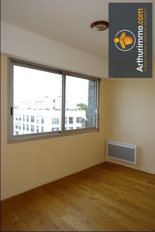Sale apartment St brieuc 101175€ - Picture 7