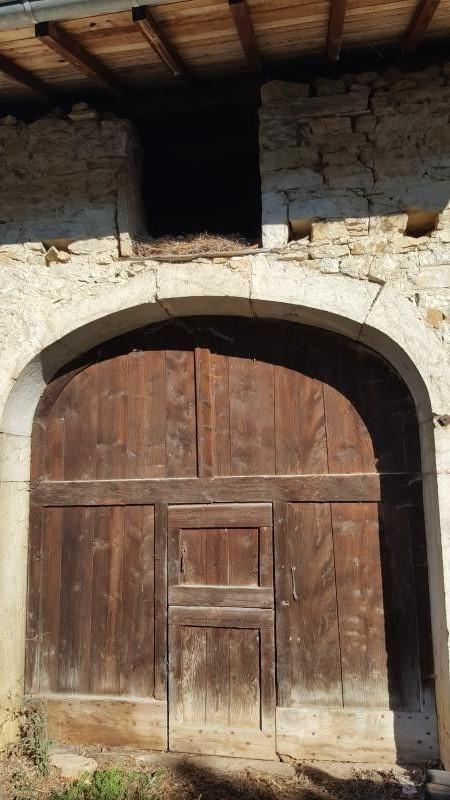 Vente maison / villa St alban 30000€ - Photo 8