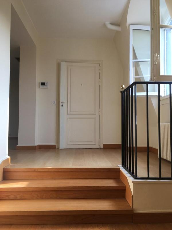 Location appartement Paris 8ème 7900€ CC - Photo 8