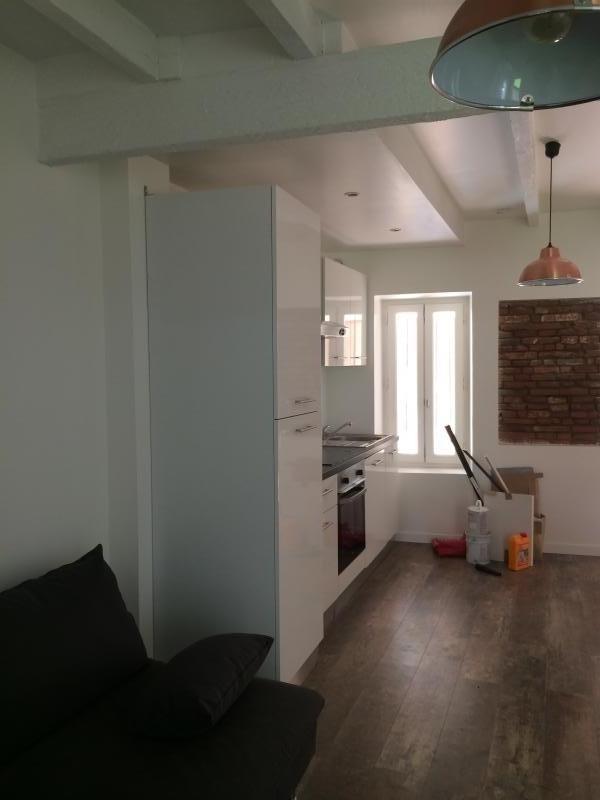 Vente appartement Toulouse 219350€ - Photo 4