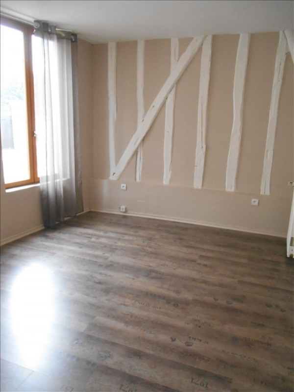 Rental apartment Troyes 440€ CC - Picture 5