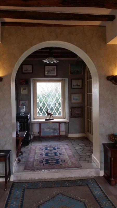 Vente maison / villa Mormant sur vernisson 418000€ - Photo 9