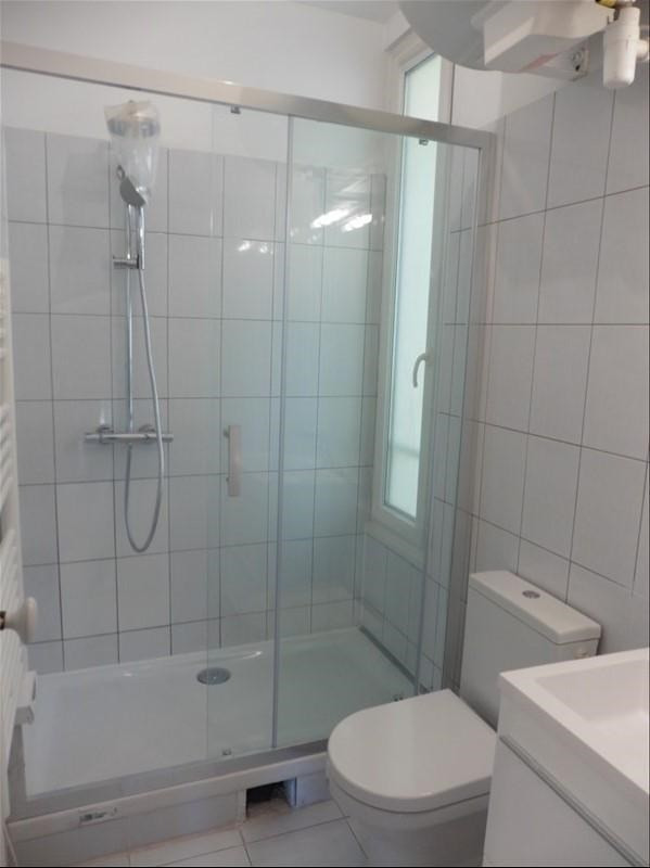 Location appartement Gentilly 950€ CC - Photo 7