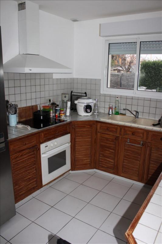 Verkoop  huis Langon 176100€ - Foto 4