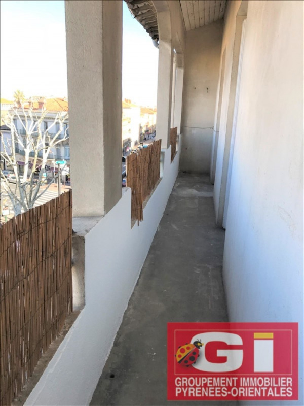 Location appartement Perpignan 730€ CC - Photo 10
