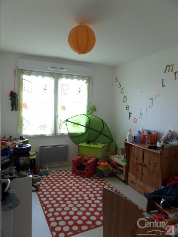 Locação casa Fleury sur orne 780€ +CH - Fotografia 6