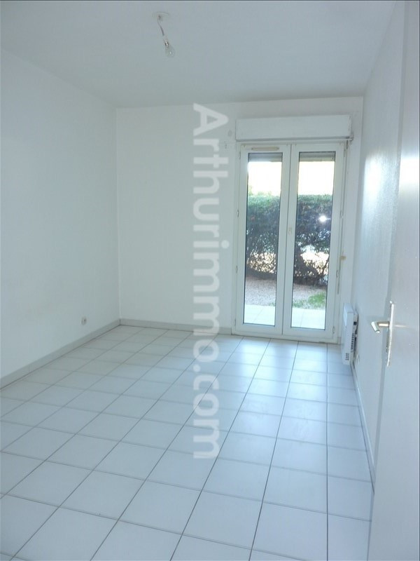 Rental apartment Frejus 595€ CC - Picture 6