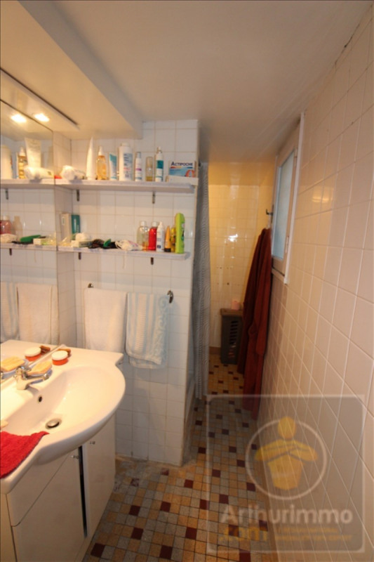 Rental apartment Rambouillet 688€ CC - Picture 4