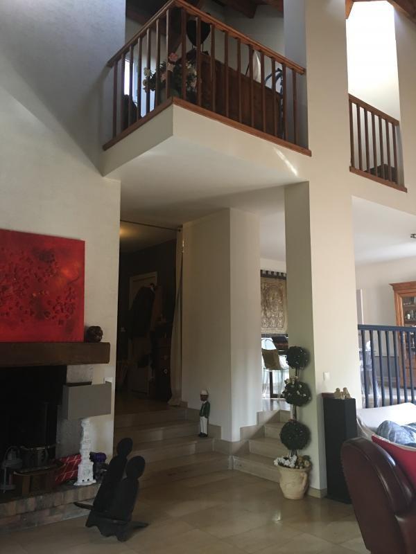 Vente de prestige maison / villa Le chesnay 1340000€ - Photo 1