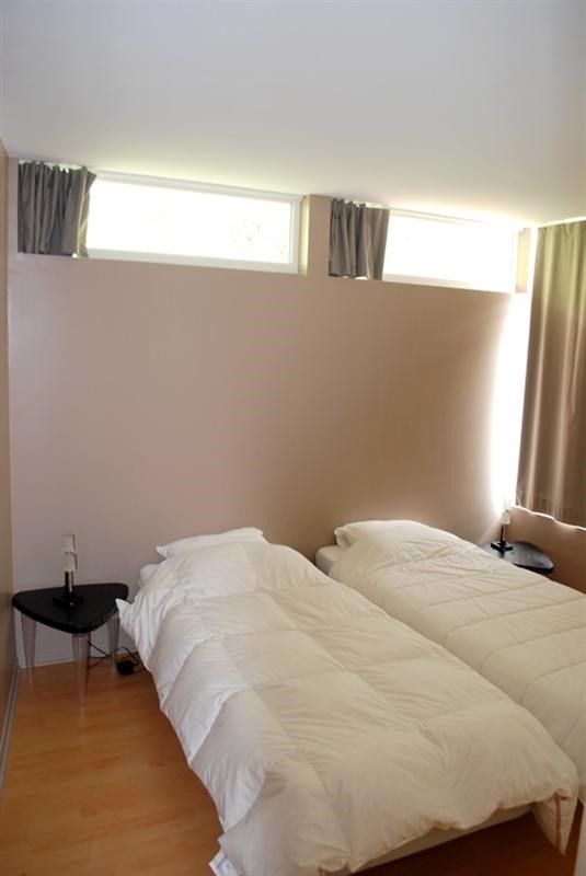Vacation rental house / villa Le touquet 2 085€ - Picture 14
