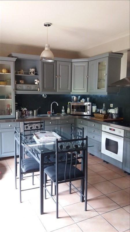 Sale house / villa Gisors 247400€ - Picture 3