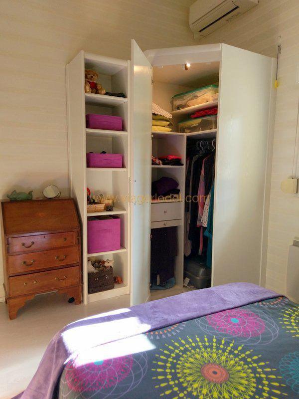 养老保险 公寓 Montpellier 105000€ - 照片 6