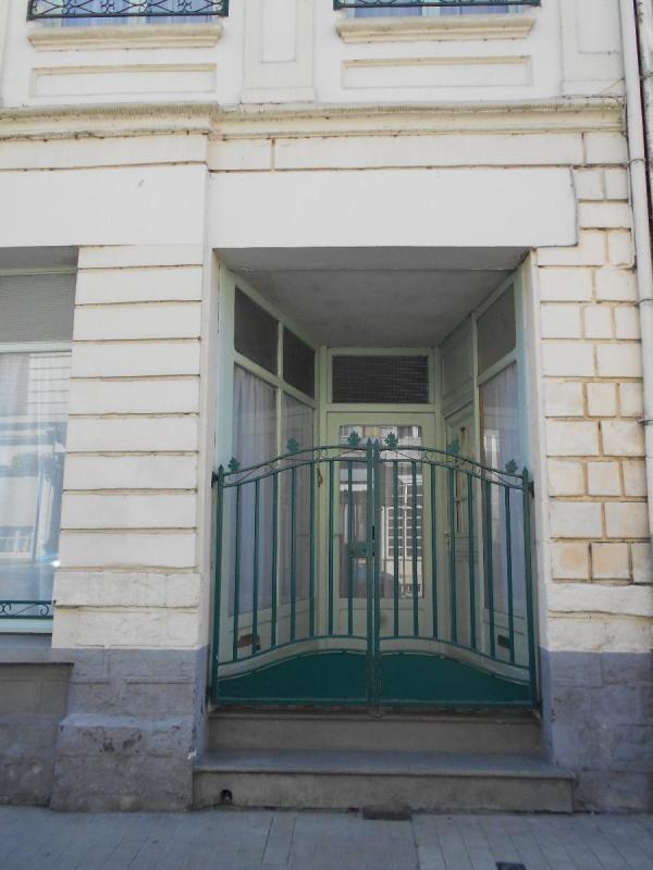 Vente maison / villa Aire sur la lys 271000€ - Photo 2