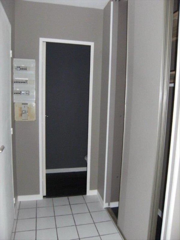 Vente appartement Nogent le roi 80 000€ - Photo 9