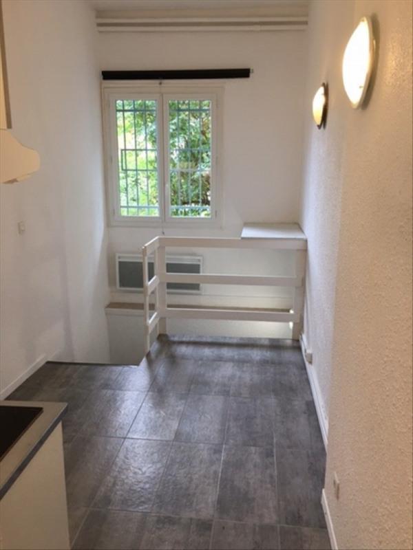 Location appartement Toulouse 400€ CC - Photo 2