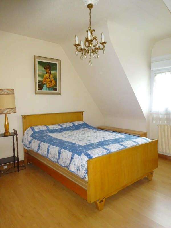 Sale house / villa Brest 179600€ - Picture 5