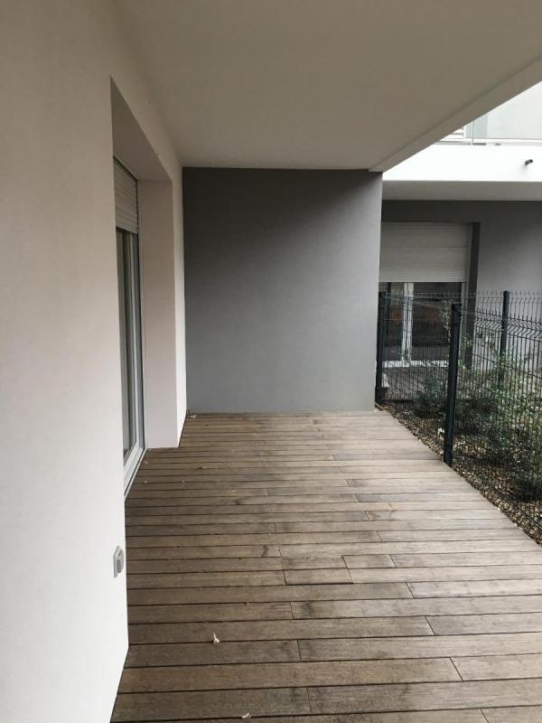 Location appartement Bron 510€ CC - Photo 4