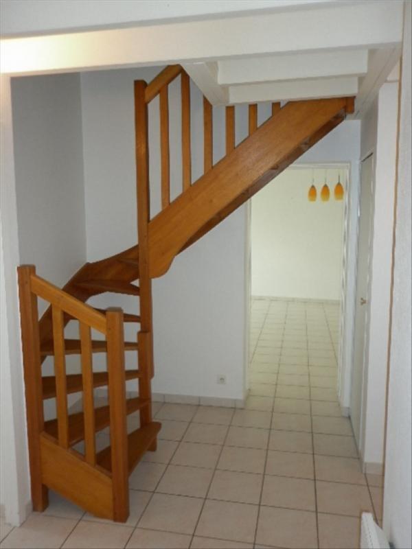 Vente appartement Larmor baden 175000€ - Photo 6