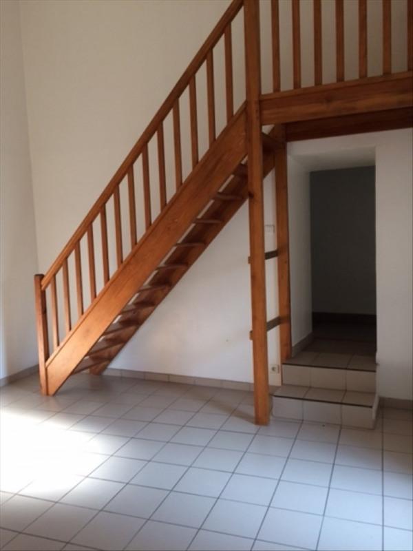 Location maison / villa Geste 460€ CC - Photo 3