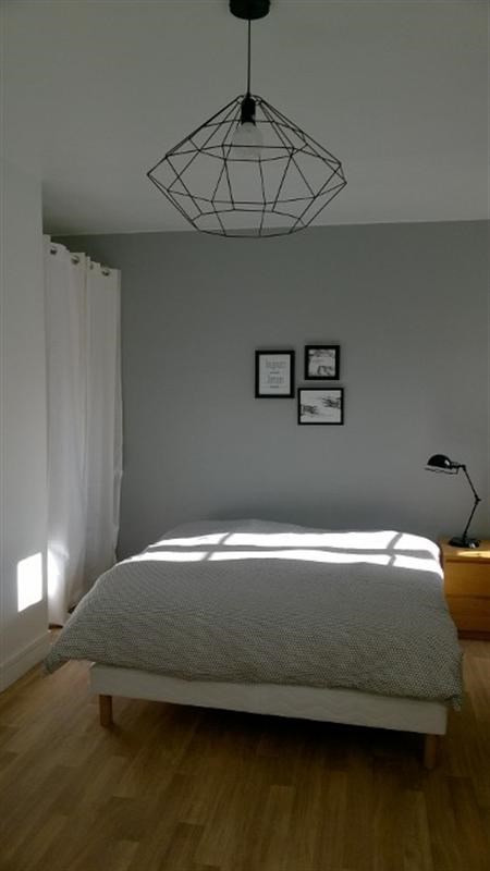 Location appartement Fontainebleau 1 020€ CC - Photo 5