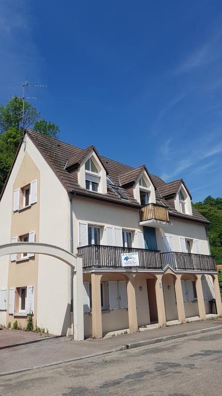 Rental apartment Evreux 530€ CC - Picture 6