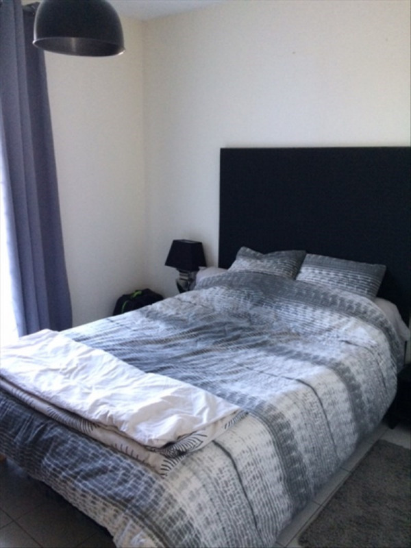 Location appartement Cholet 395€ CC - Photo 6