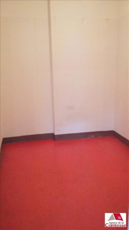 Location appartement Marseille 3ème 496€ CC - Photo 5