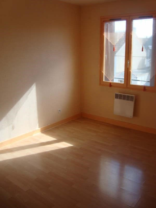 Location appartement Montlucon 490€ CC - Photo 6