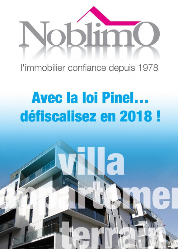 Продажa квартирa Vénissieux 226000€ - Фото 3