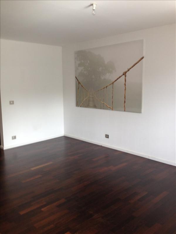 Vente appartement Oyonnax 175000€ - Photo 5