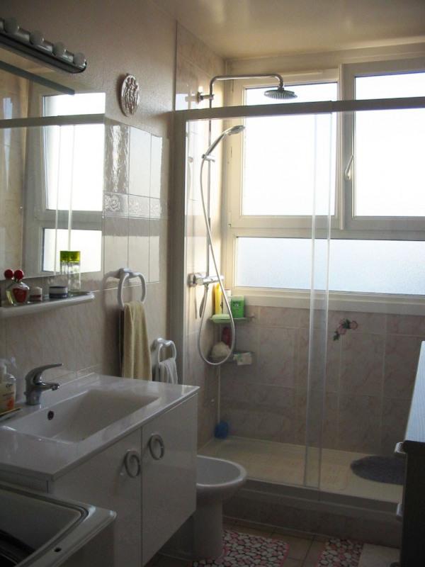Sale apartment Saint-michel-sur-orge 117000€ - Picture 8