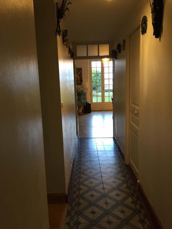 Vente maison / villa Poitiers 336000€ - Photo 3