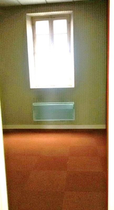 Rental office Bourbon l archambault 450€ CC - Picture 5