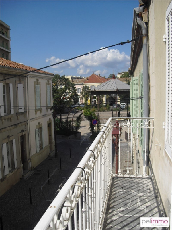 Location appartement Salon de provence 840€ CC - Photo 2
