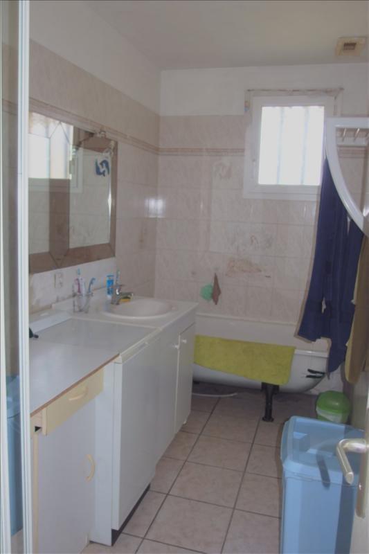 Vente maison / villa Rians 208000€ - Photo 10